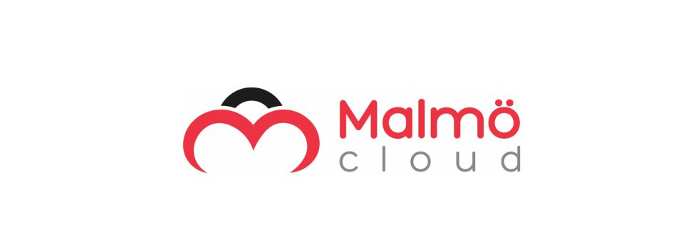 Malmo Cloud