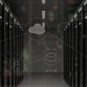 BASIC FEATURES OF WEB HOSTING